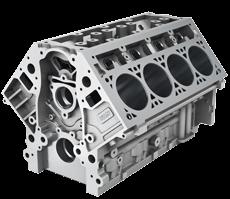 CMC - Custom Motors Company Fulda banner_werkstatt02-1-e1532976461911 Startseite